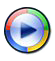 Listen Live - Windows Media Player