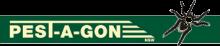 Pest-A-Gon