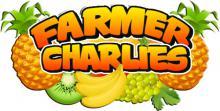 Farmer Charlies