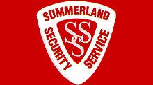Summerland Security Service is your LOCALLY OWNED security service